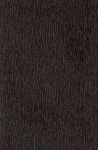 Brazczekoladowy 1887505