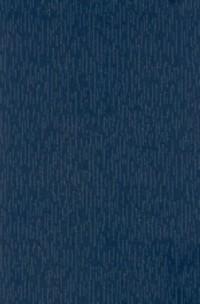 Stalowoniebieski 1515005